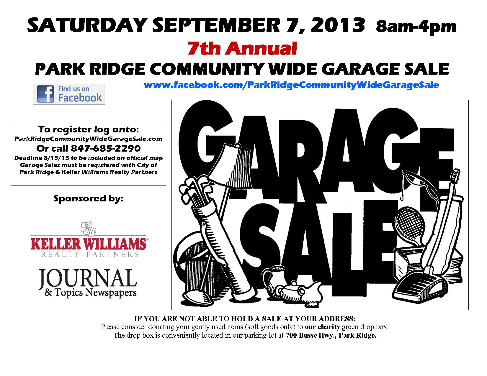 word 2013 sale flyer