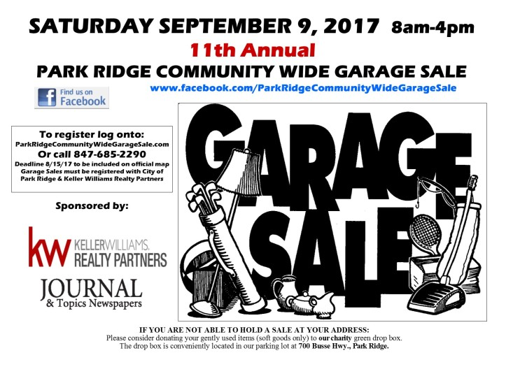 garage-sale-flyer-2017