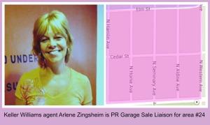 24 Arlene Zingsheim