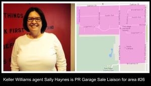 26 Sally Haynes