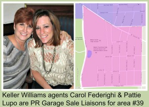 39 Pattie & Carol